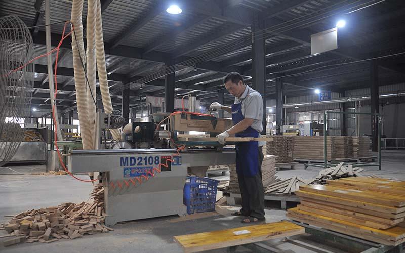 橡木门生产厂家